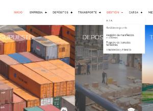 Dynamic Logistics